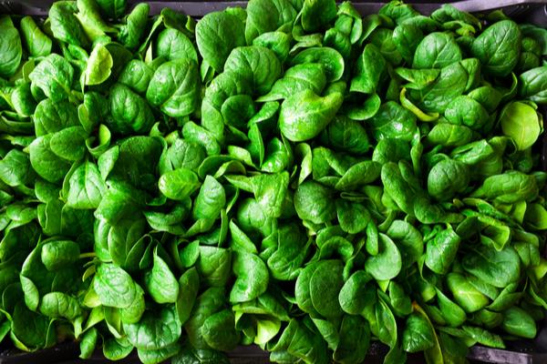 predoxen-7testoboosting-spinach.png