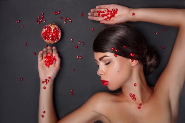 predoxen-7testoboosting-pomegranates.png